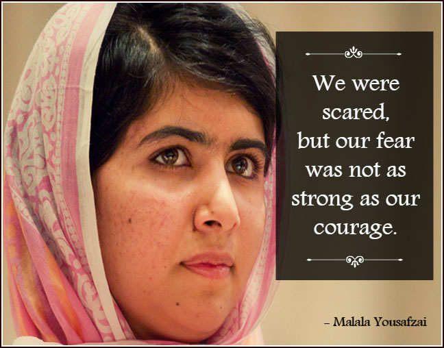 picture-quotes-and-sayings-by-malala-yousafzai