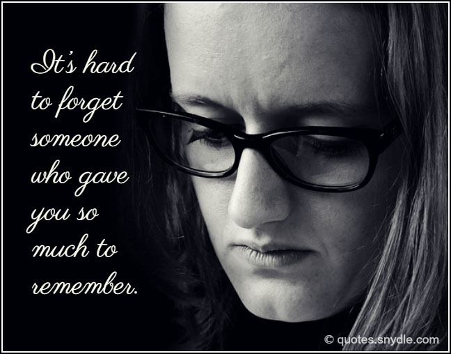 picture-sad-quotes-and-sayings-that-make-you-cry