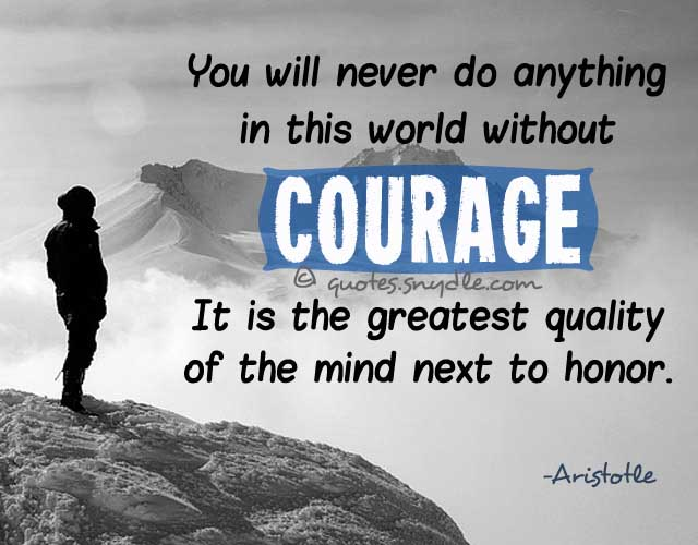 quotes-about-courage1