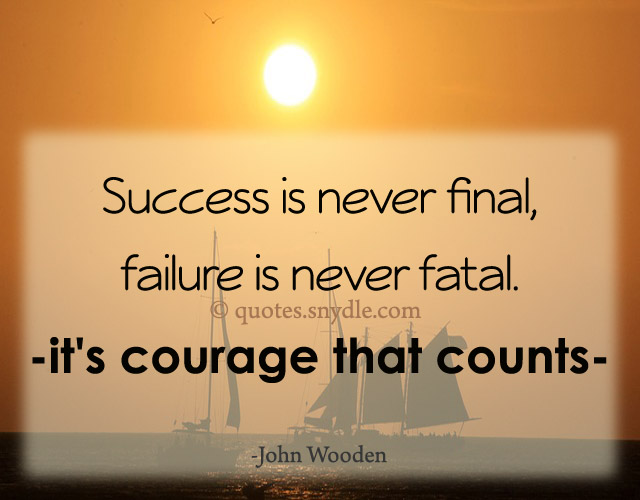 quotes-about-courage10