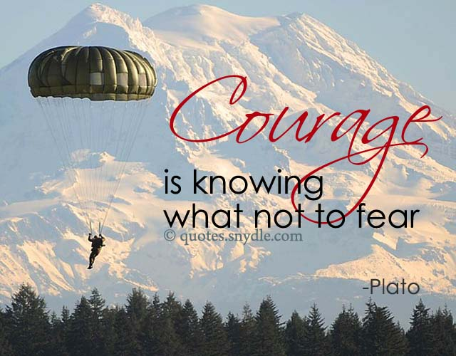 quotes-about-courage11