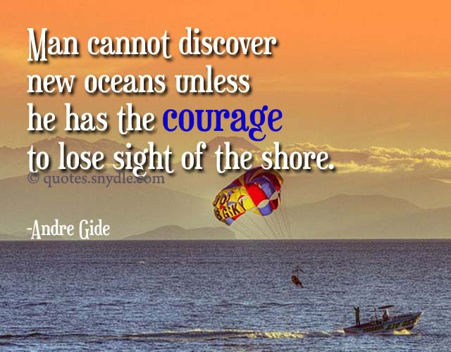 quotes-about-courage12