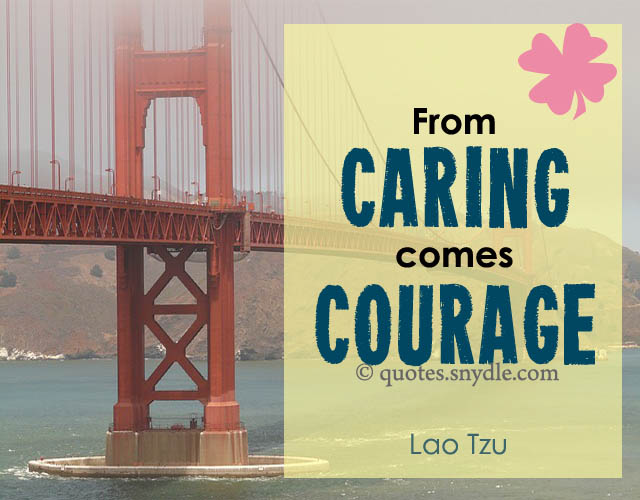 quotes-about-courage13