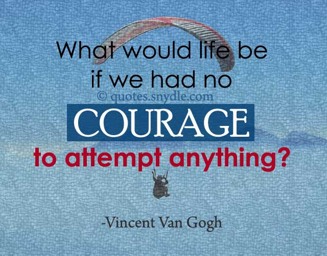 quotes-about-courage14