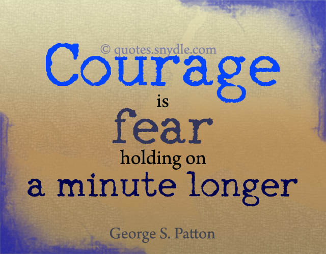 quotes-about-courage15