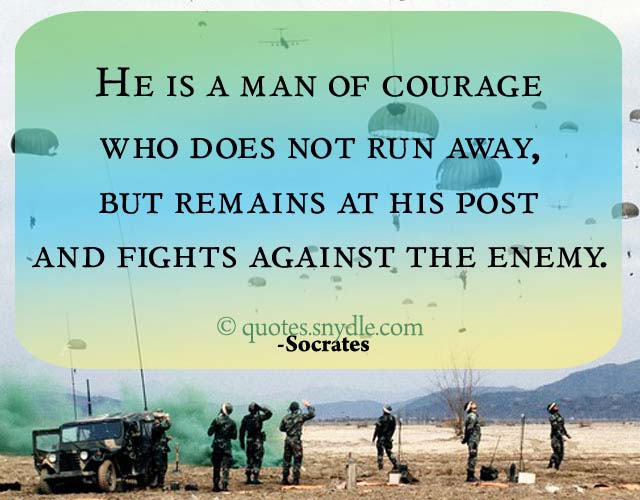 quotes-about-courage3