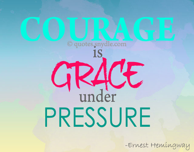 quotes-about-courage5