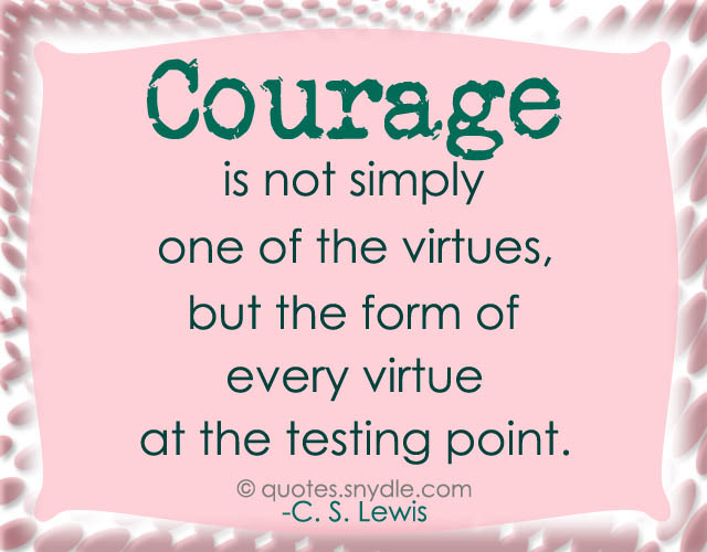 quotes-about-courage7