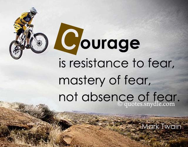 quotes-about-courage8
