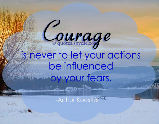 quotes-about-courage9
