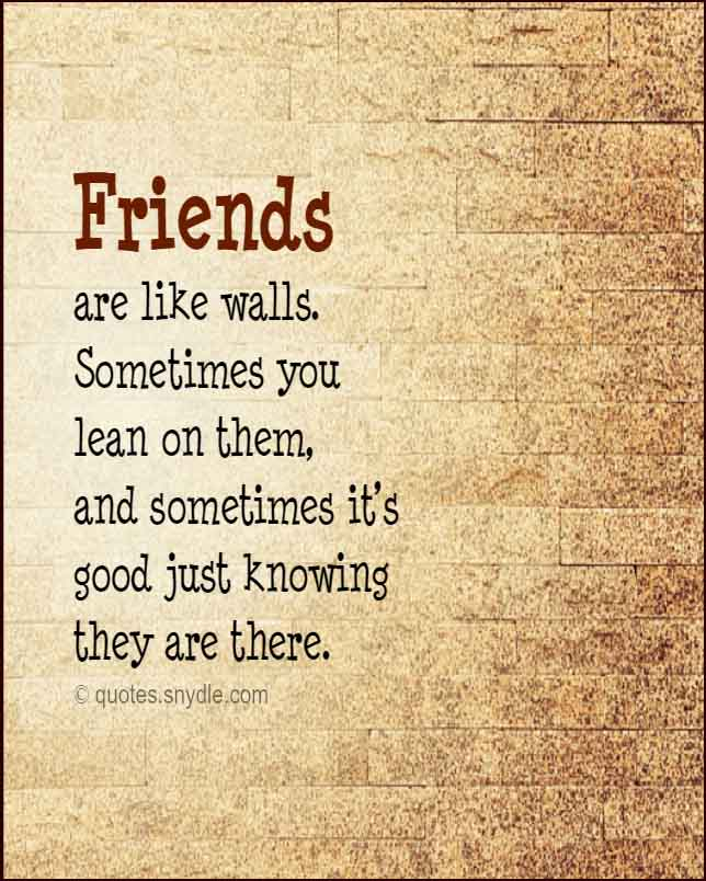 quotes-and-sayings-about-bestfriends-with-image