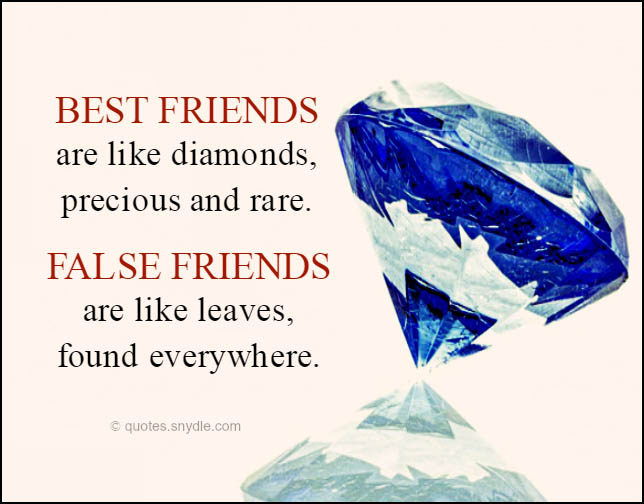 quotes-and-sayings-about-bestfriends-with-picture