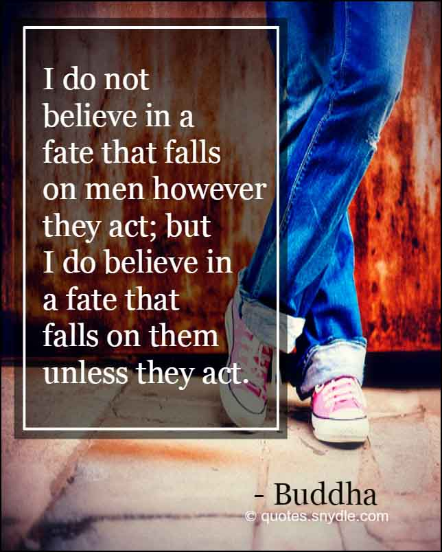 quotes-and-sayings-about-fate-with-picture
