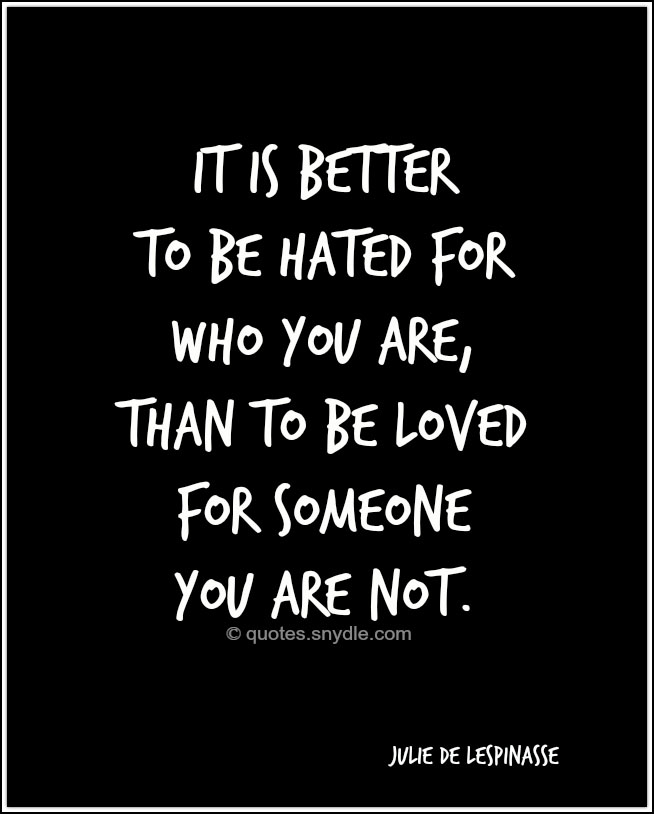 quotes-and-sayings-about-hate-with-image