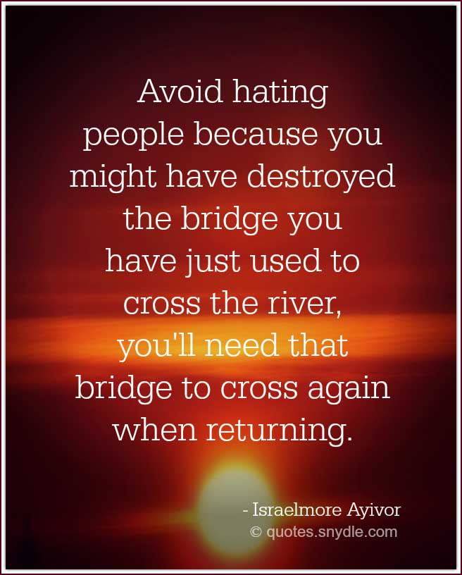 quotes-and-sayings-about-hate-with-picture