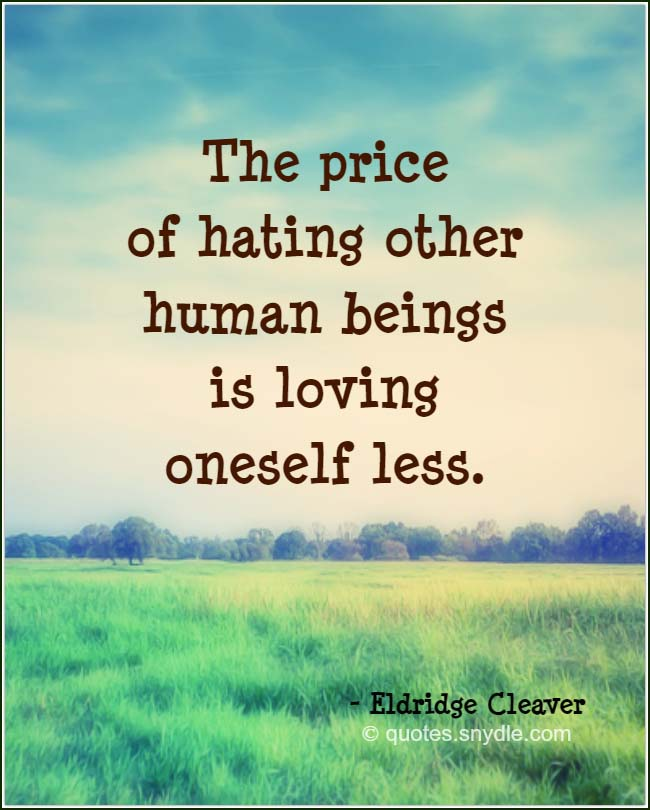 quotes-and-sayings-about-hating