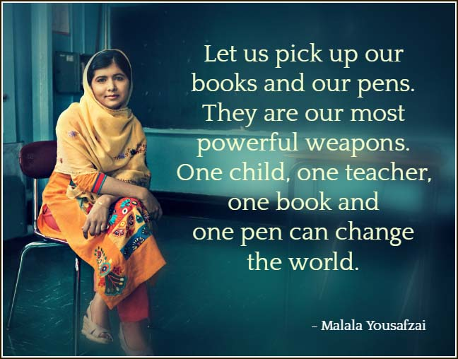 quotes-and-sayings-by-malala-yousafzai-image