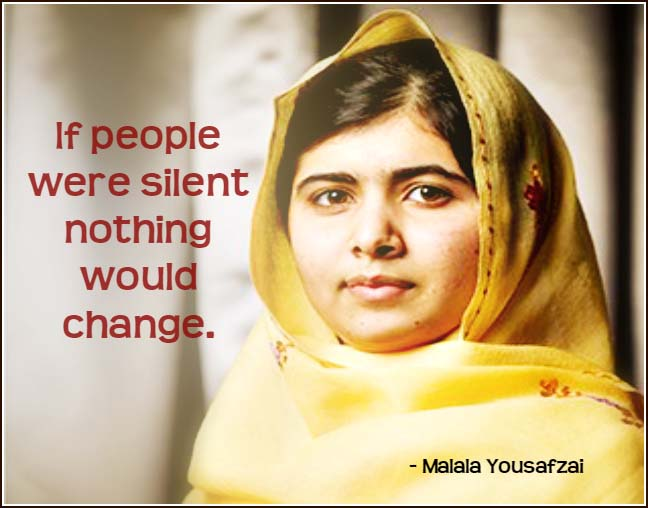 quotes-and-sayings-by-malala-yousafzai-picture