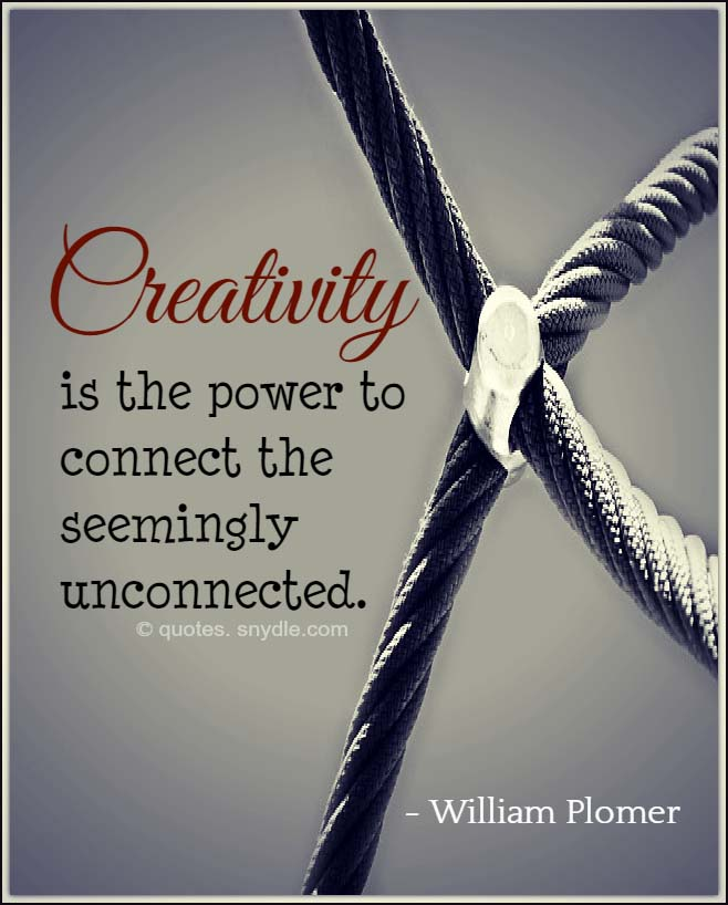 quotes-and-sayings-on-creativity-with-picture