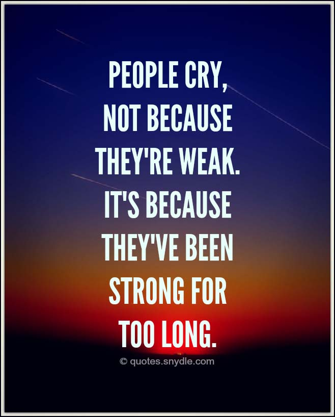 sad-quotes-and-sayings-that-make-you-cry-with-image