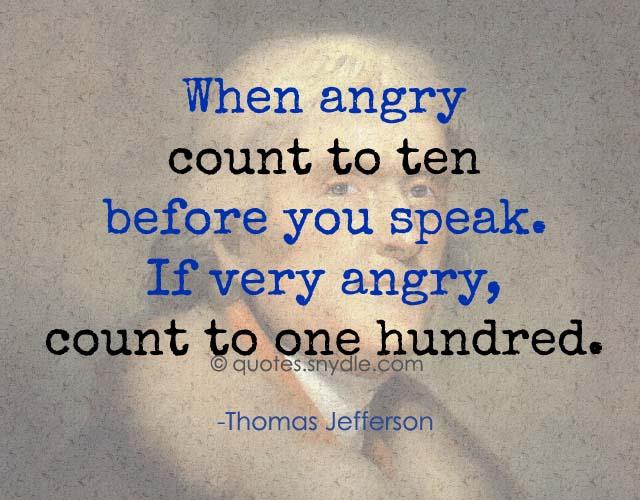 thomas-jefferson-famous-quotes10