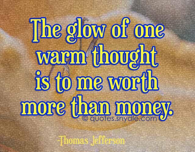 thomas-jefferson-famous-quotes2