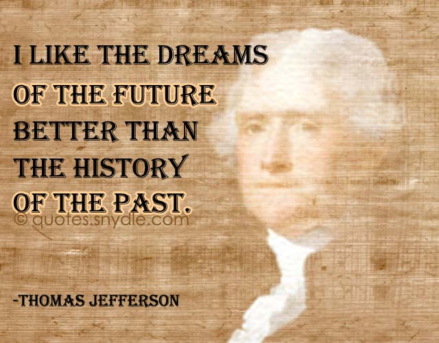 thomas-jefferson-famous-quotes3