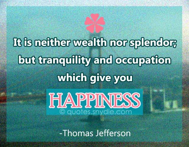thomas-jefferson-famous-quotes4