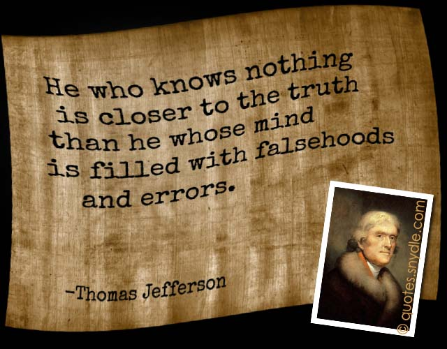 thomas-jefferson-famous-quotes6