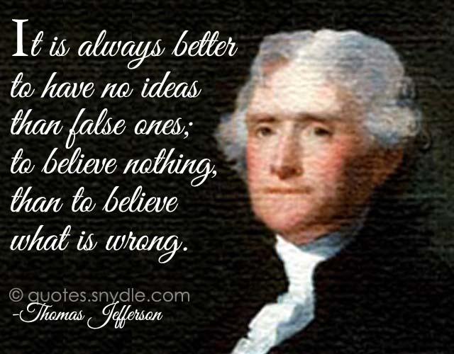 thomas-jefferson-famous-quotes8