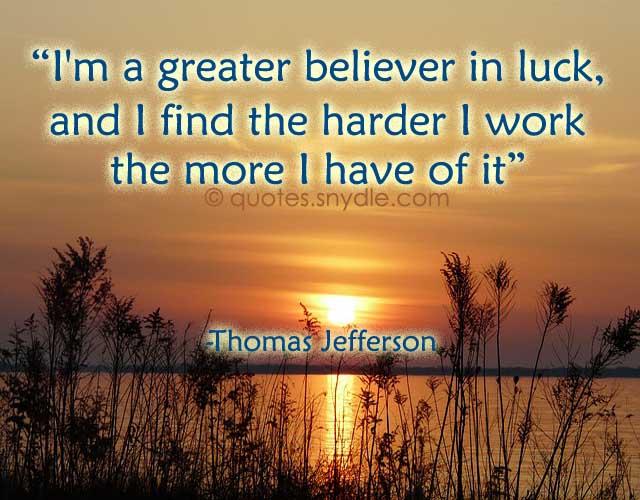 thomas-jefferson-famous-quotes9