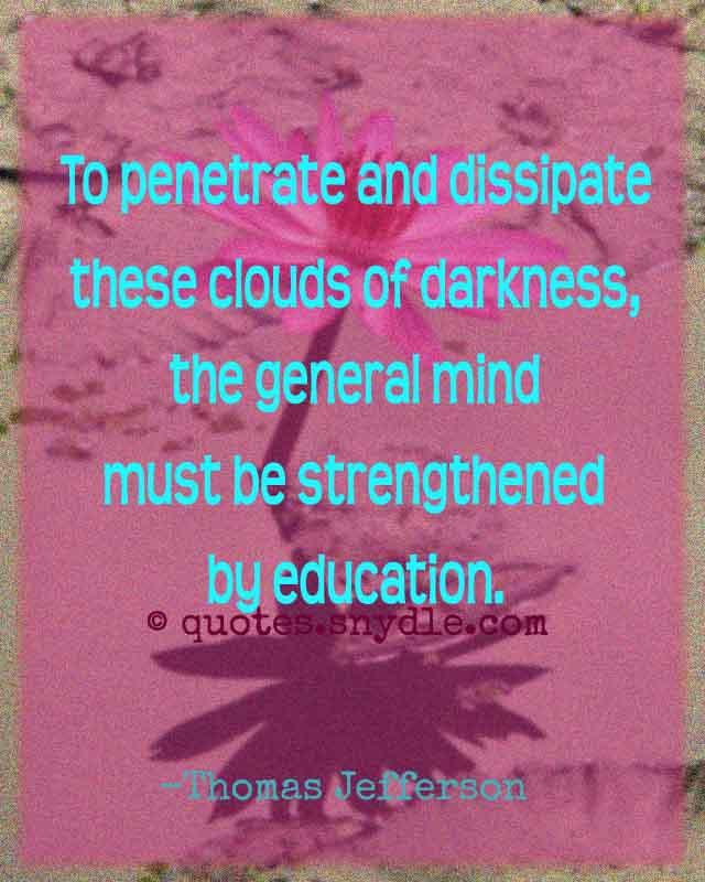 thomas-jefferson-quotes-on-education