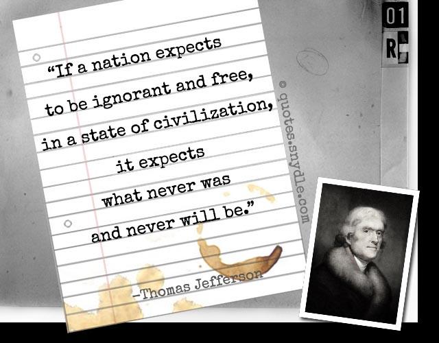 thomas-jefferson-quotes-on-freedom