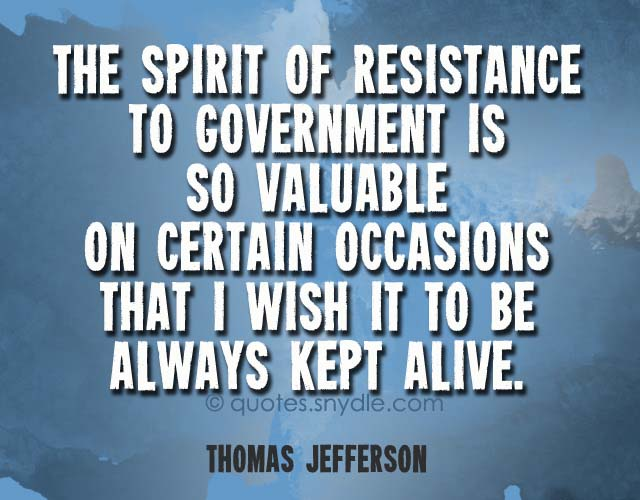 thomas-jefferson-quotes-on-government2