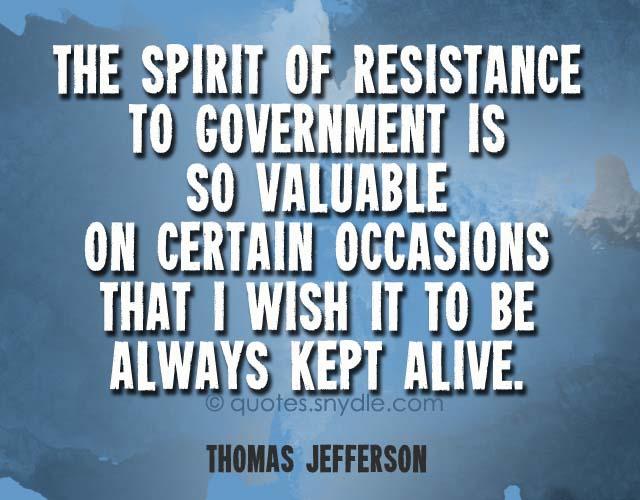 thomas-jefferson-quotes-on-government2