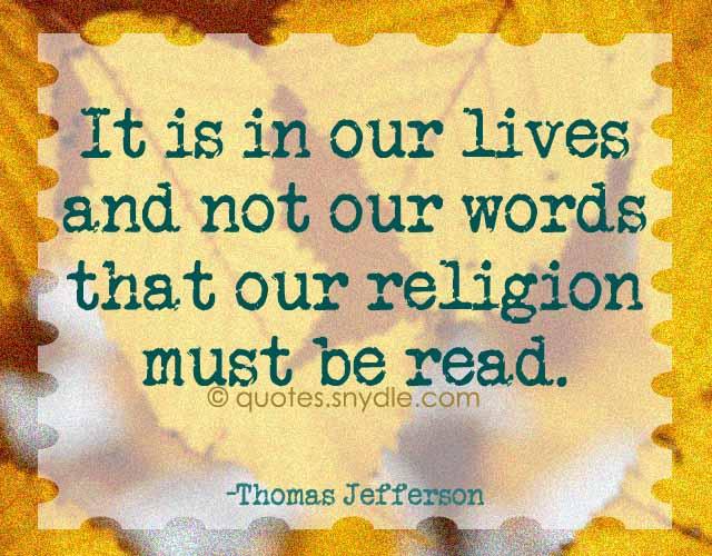 thomas-jefferson-quotes-on-religion