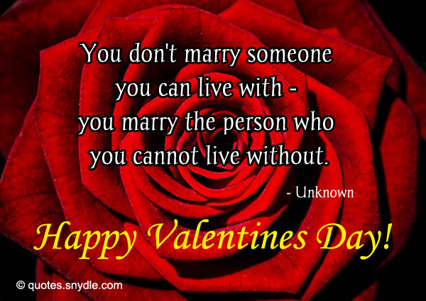 romantic-valentines-day-quotes
