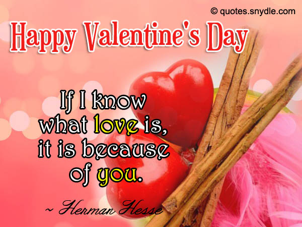 valentines-day-quotes-greetings