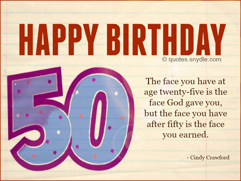 best-50th-birthday-quotes