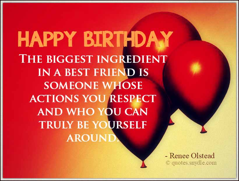 best-birthday-best-friend-quotes
