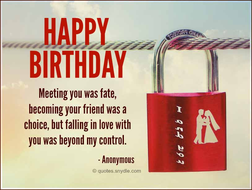 best-birthday-love-quotes