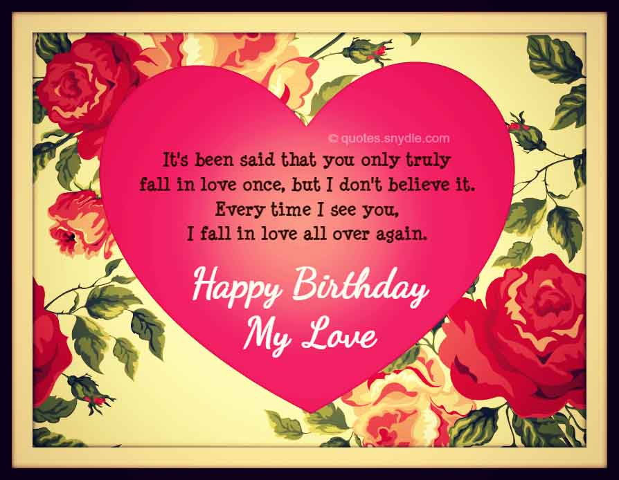 best-birthday-quotes-for-boyfriend-image