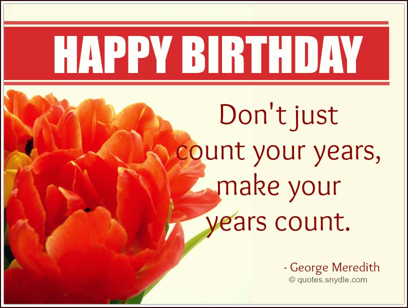 best-birthday-quotes