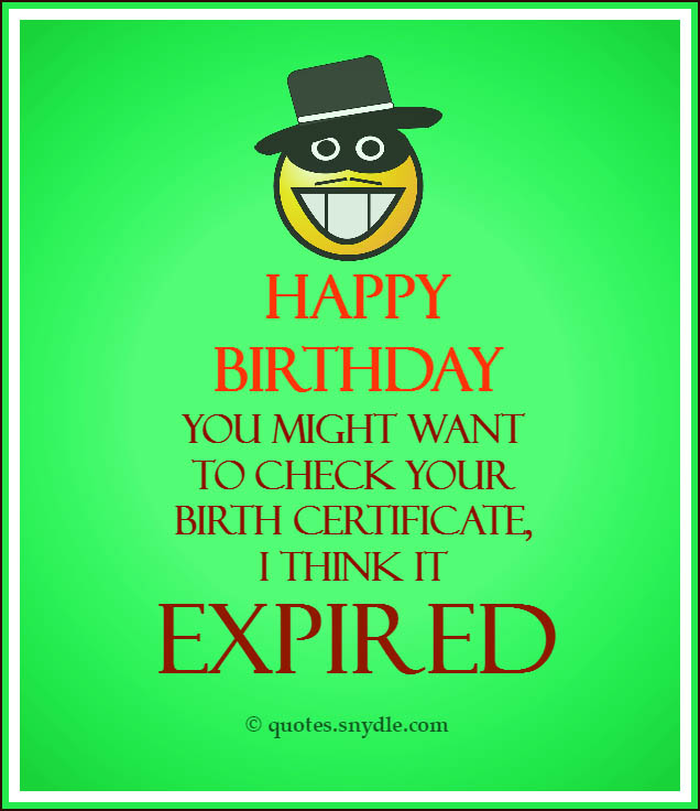 best-funny-birthday-quotes-image