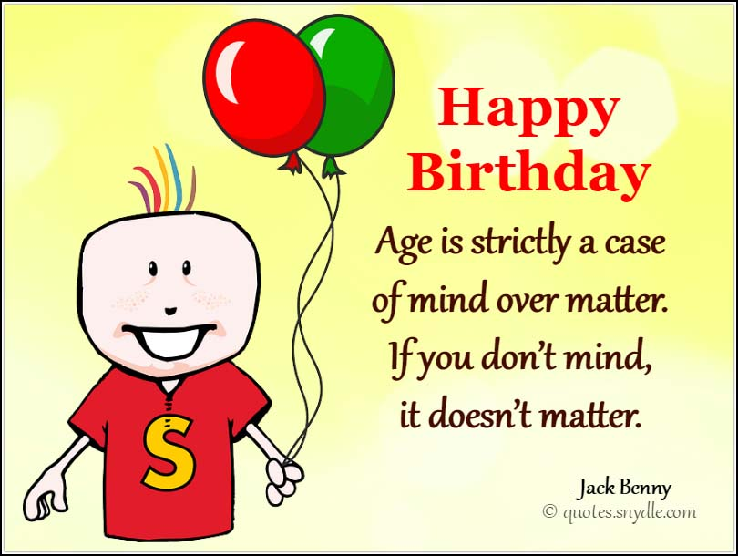best-funny-birthday-quotes