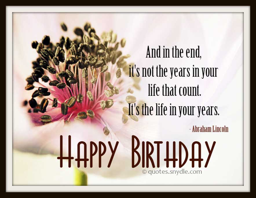 best-inspirational-birthday-quotes