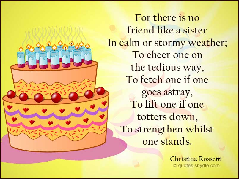 best-sister-birthday-quotes