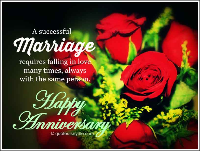 best-wedding-anniversary-quotes