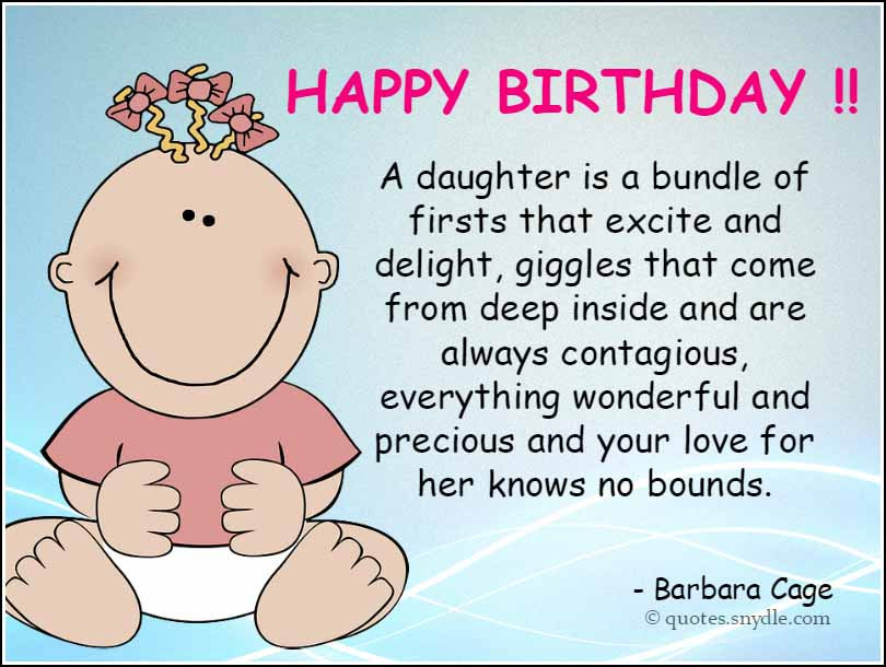 birthday-daughter-quotes-and-sayings