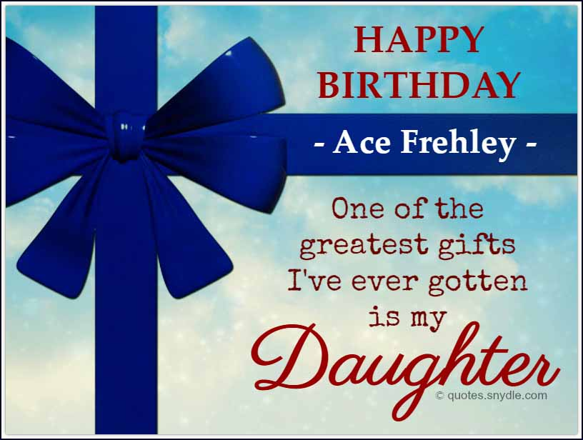 birthday-daughter-quotes
